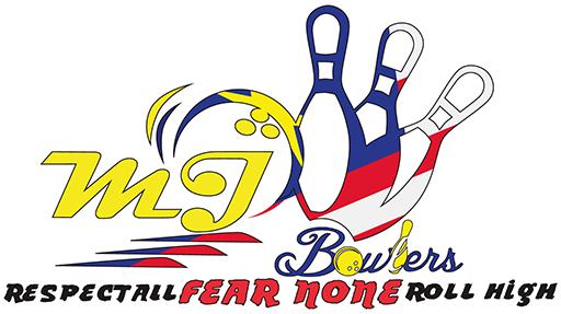 MJ Bowlers